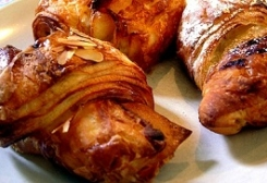 croissants-doces-com-chocolate