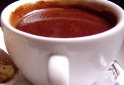 chocolate-quente-tipo-italiano