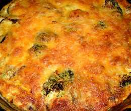 quiche-de-brocolis-com-requeijao