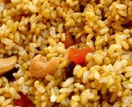 arroz-com-damasco-e-castanha