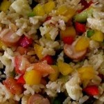 arroz-completo-facil